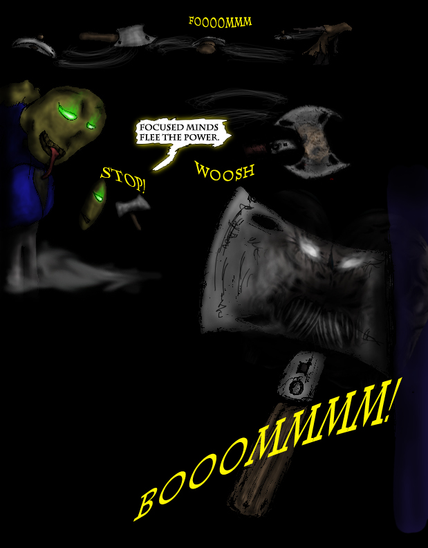 Tithes Comic Pg27