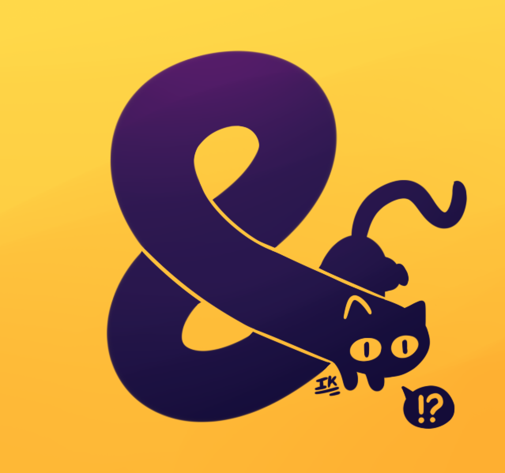 Gato & Gato