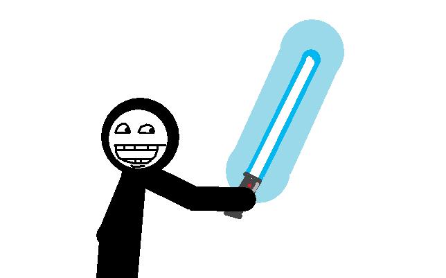 ROFL Jedi