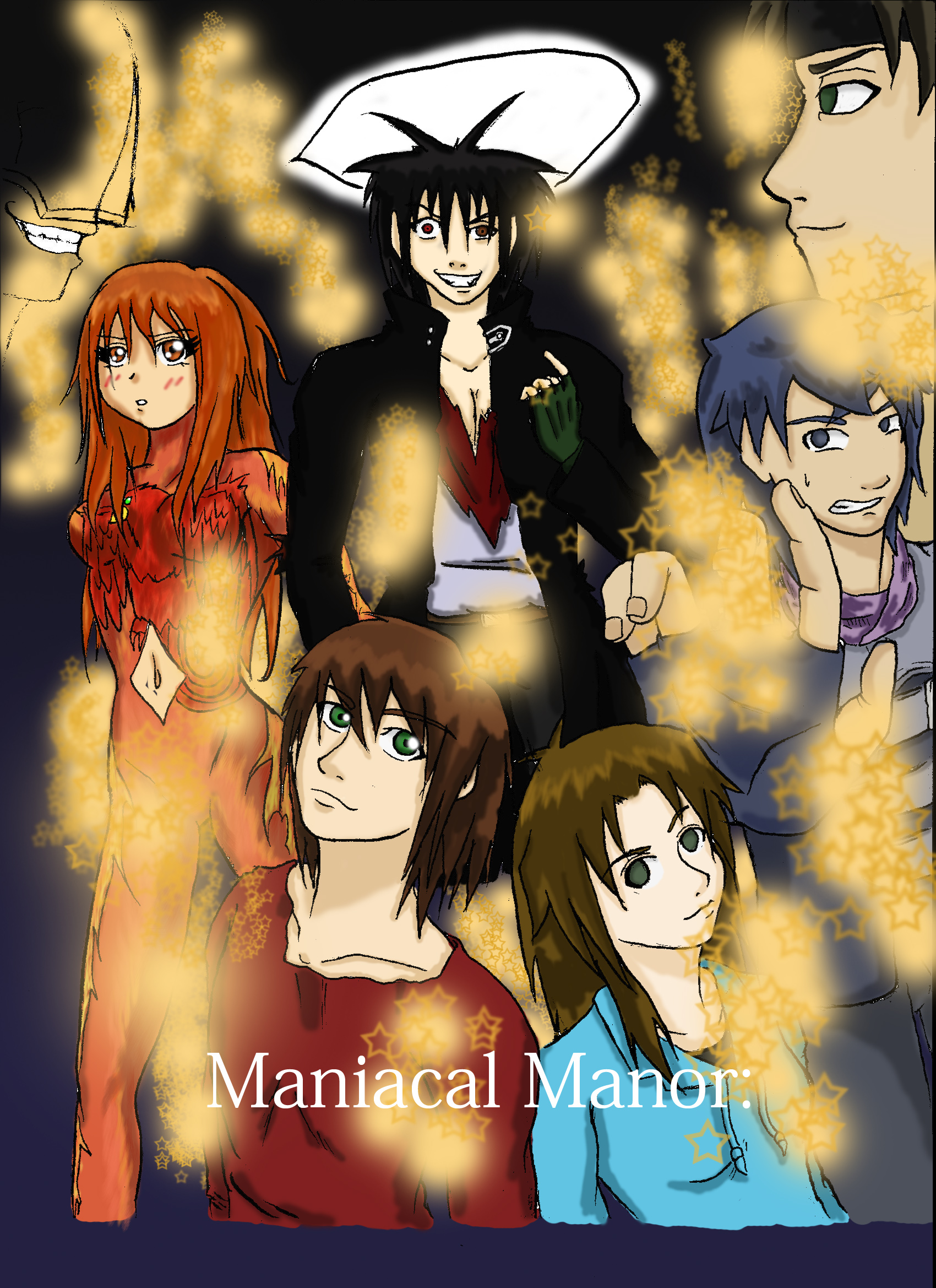 MM Final round Cover