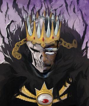King Epik