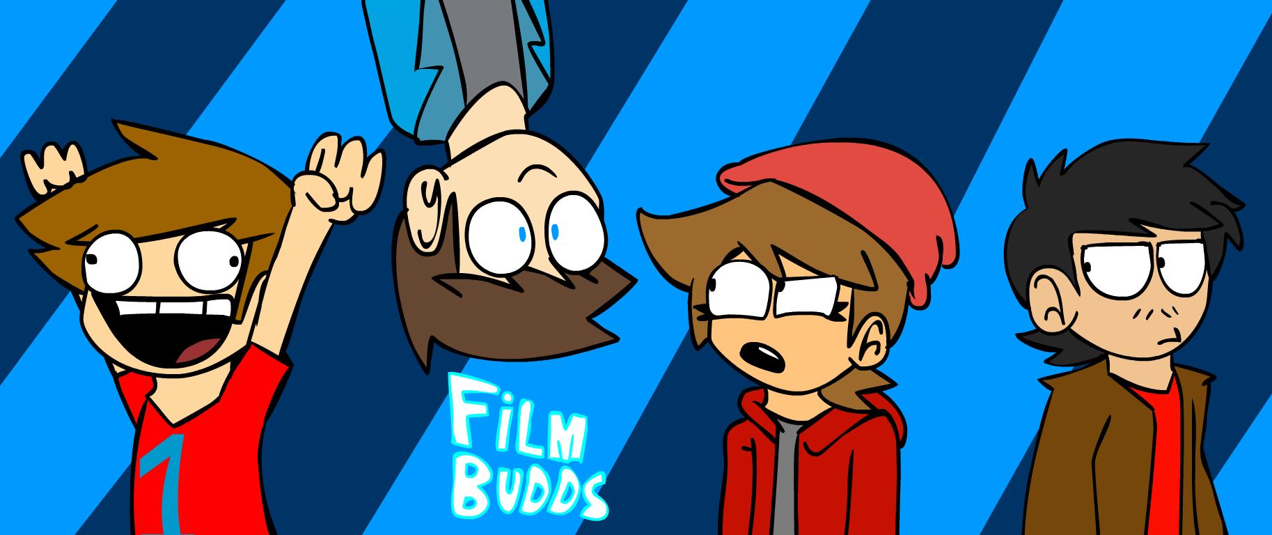 Film budds