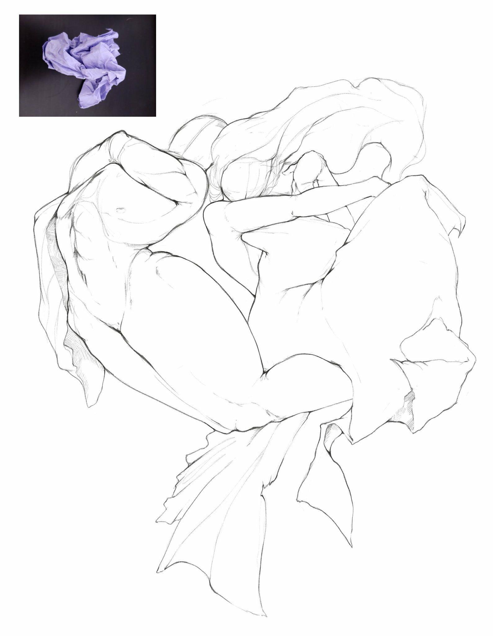 Drawing Excersise