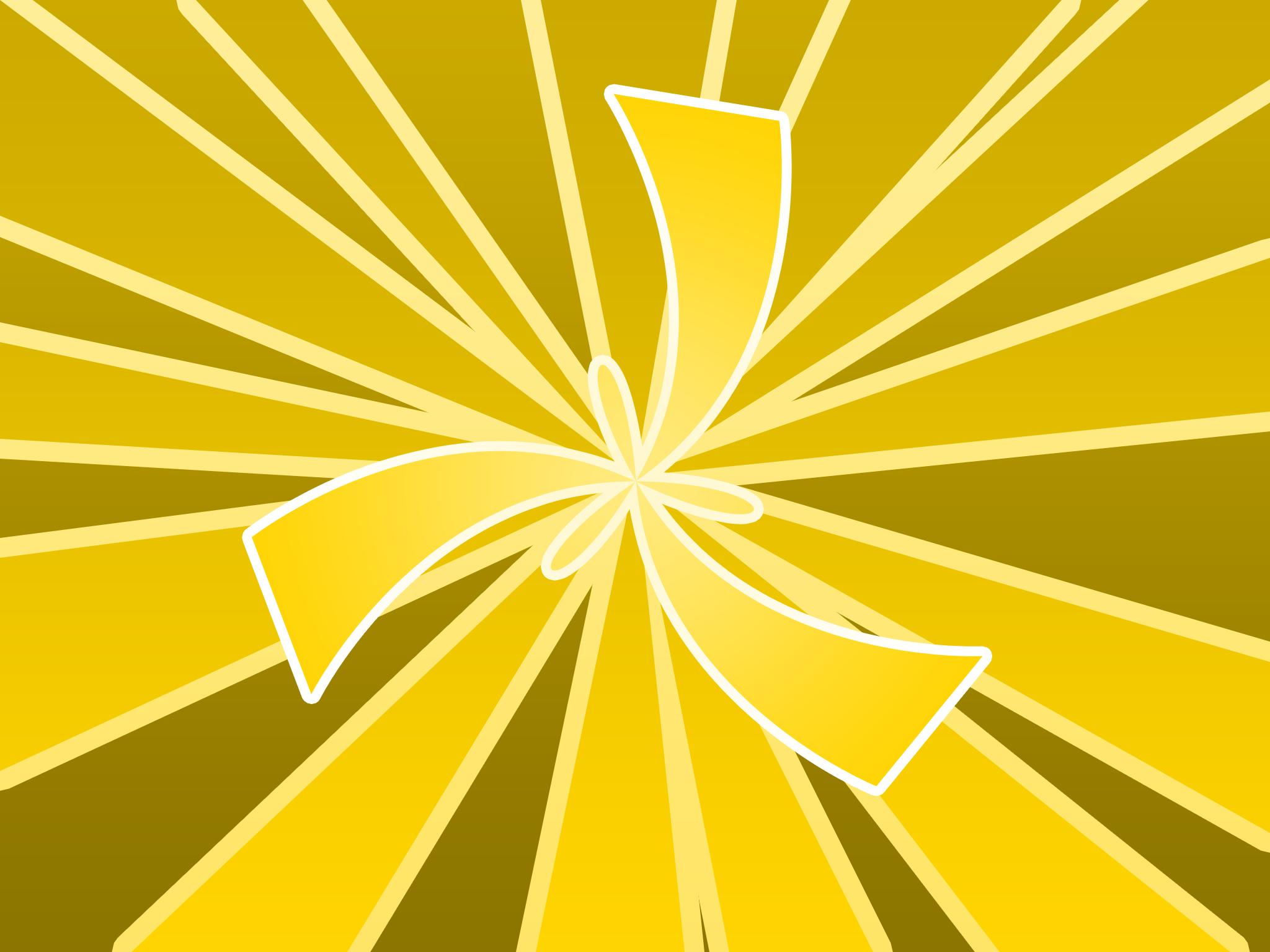 Tri-Spiral
