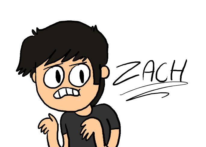 ZACHO