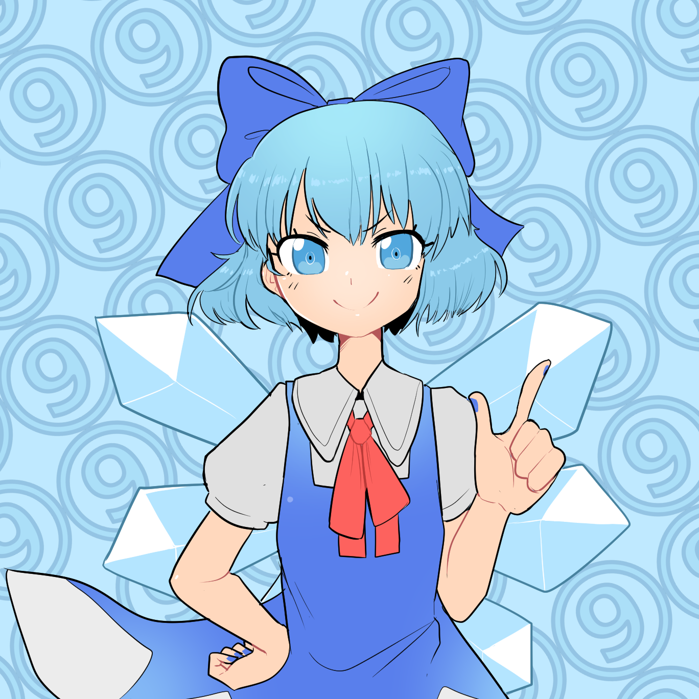 ⑨ Day