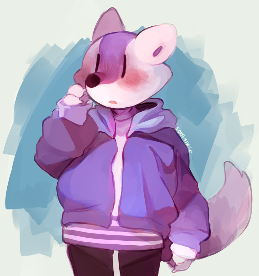 KOFI-Soft