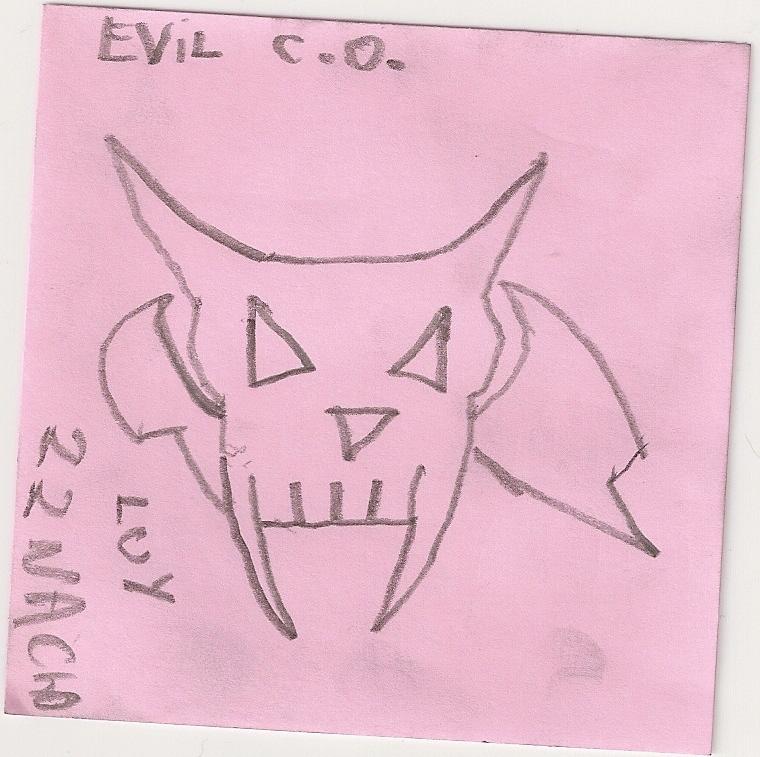 evil c. o.
