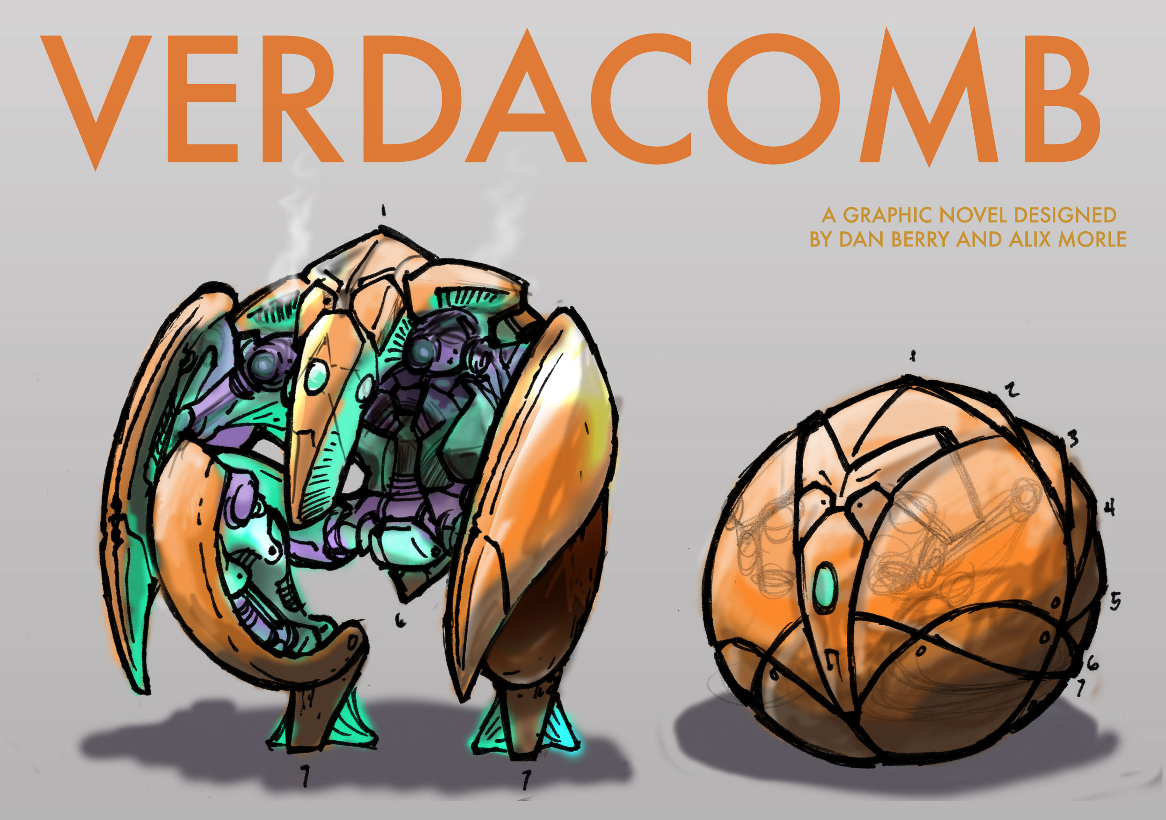 New Orb Suit_VERDACOMB