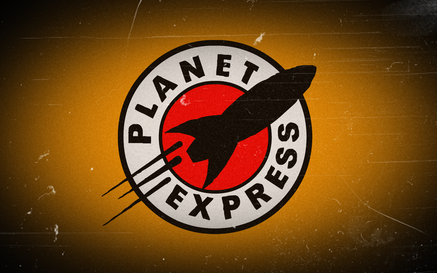 Planet Express Costume