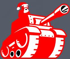 Christmas NG Logo