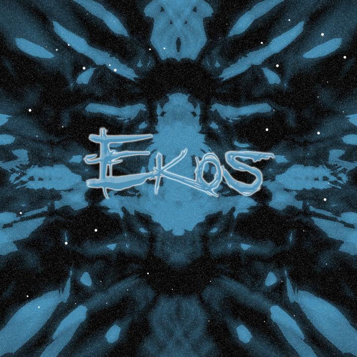 Ekos Album Cover