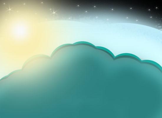 Cloud View :P