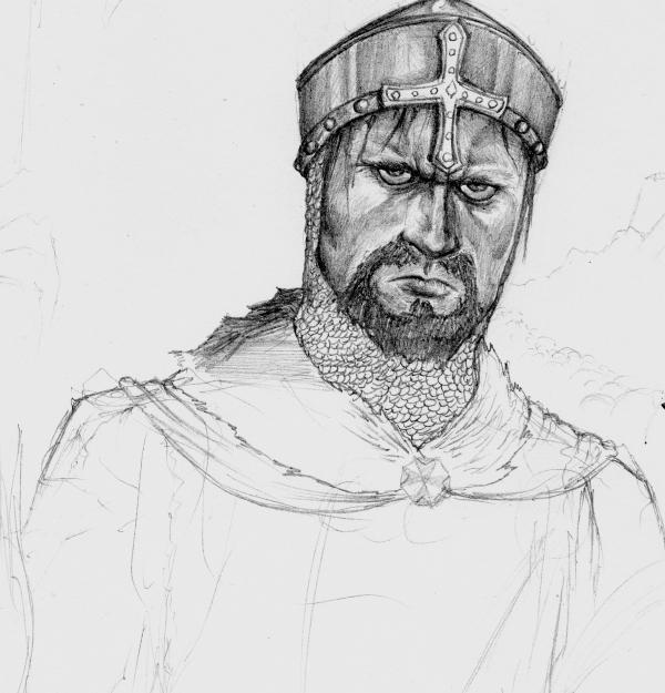 Bohemond of Antioch