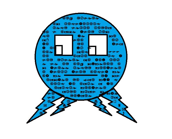 m sphere
