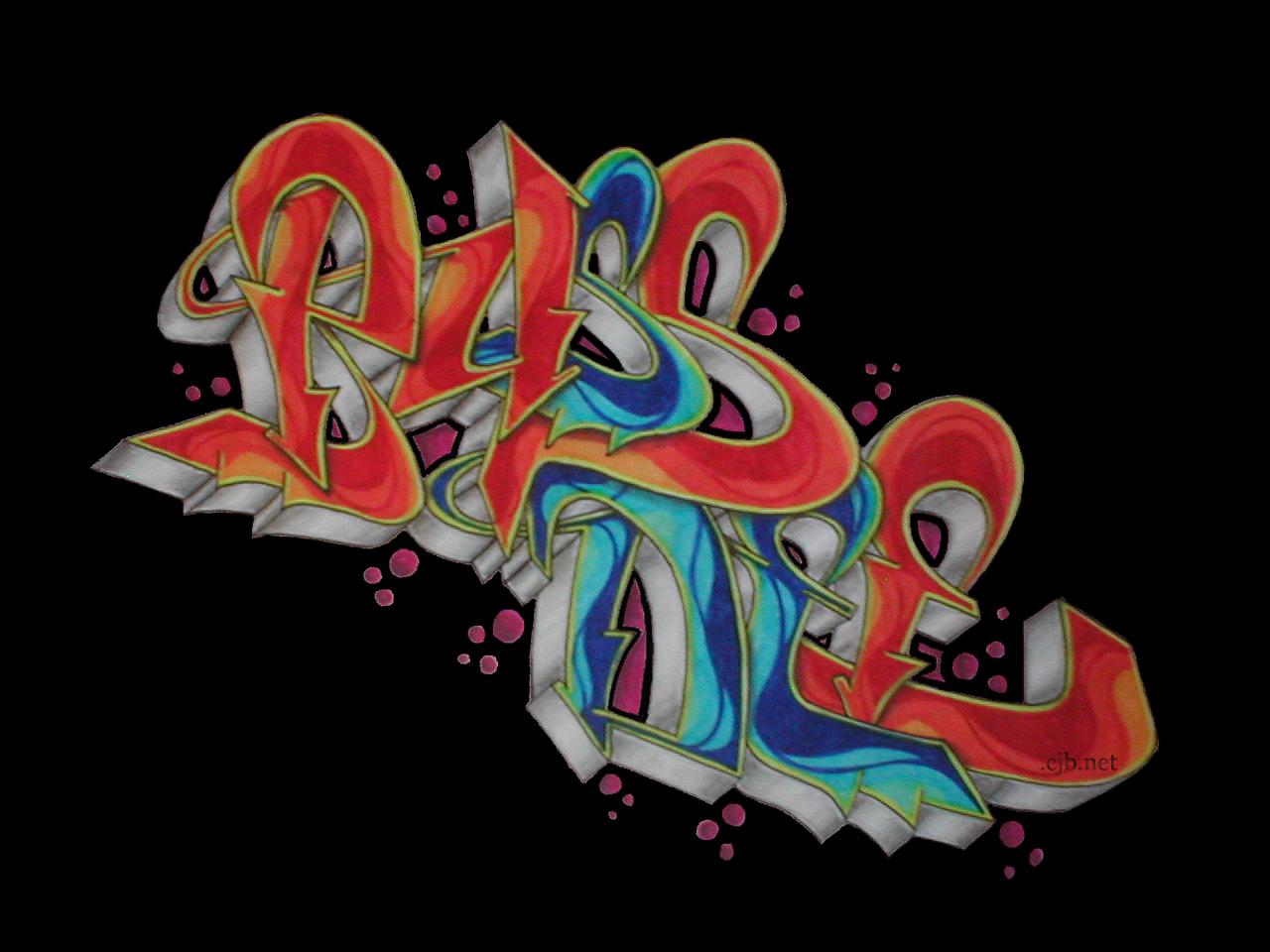 BussDee