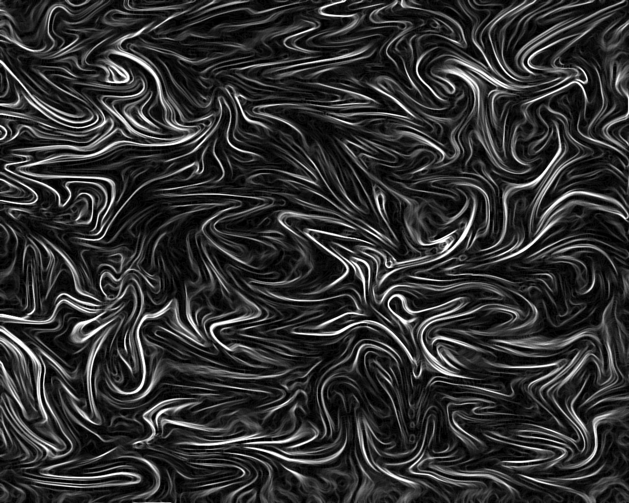 Monochrome Diffusion