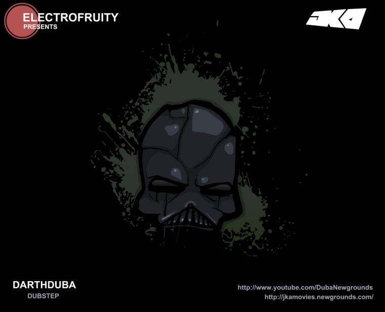 ElectroFruity - DarthDuba