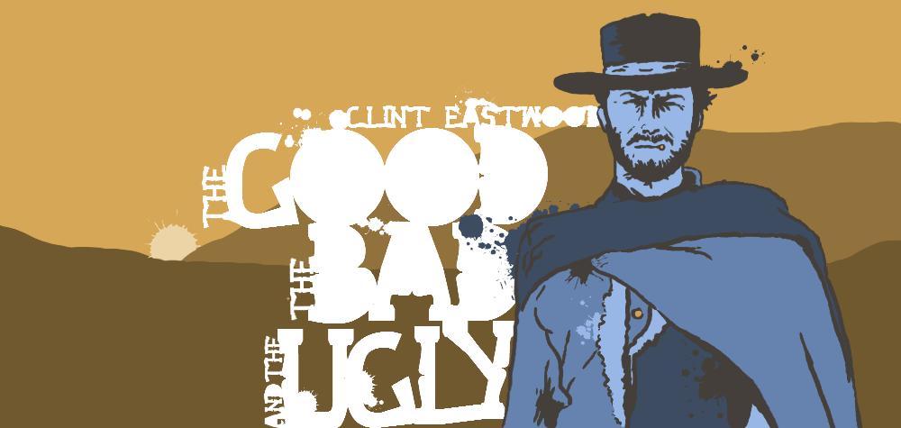 Mr.Eastwood