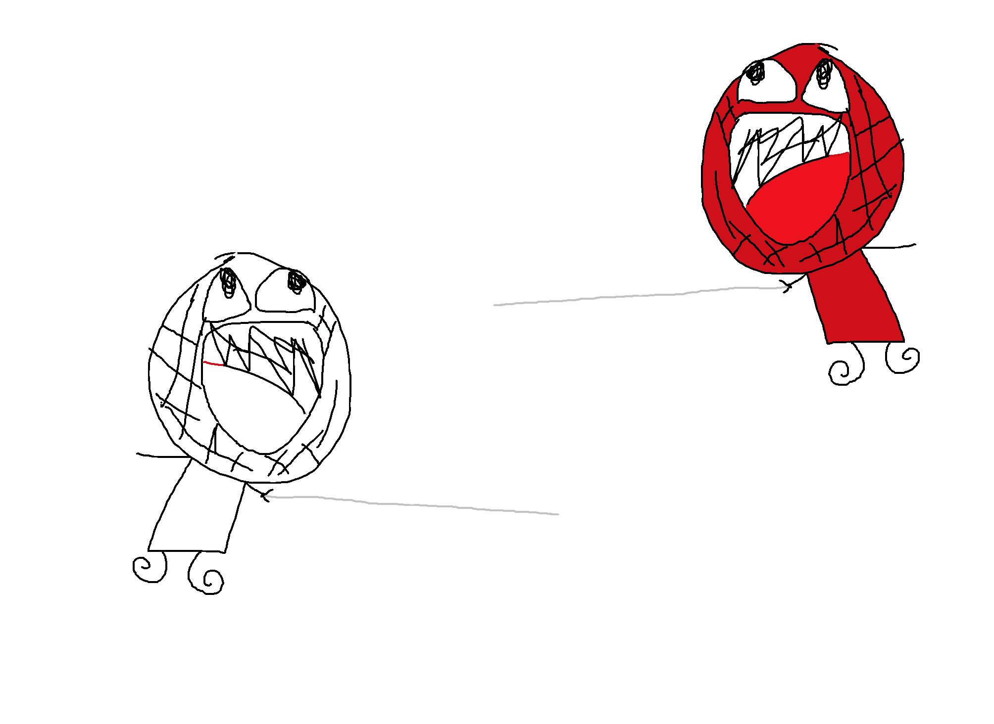 Spiderman!!!!!