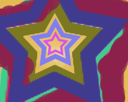 hiper stars