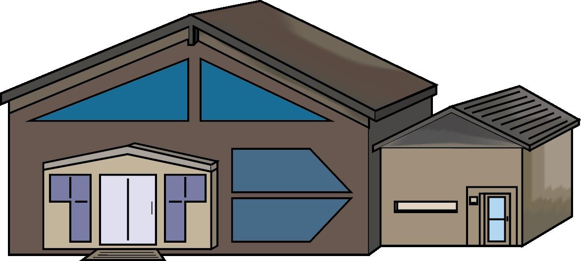 BB's House