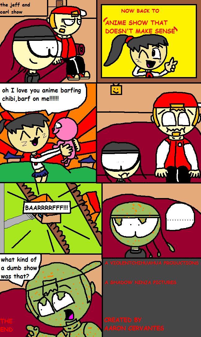 jeff and carl comic 35