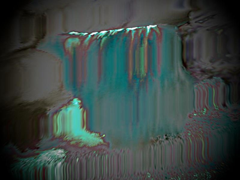 water fall1