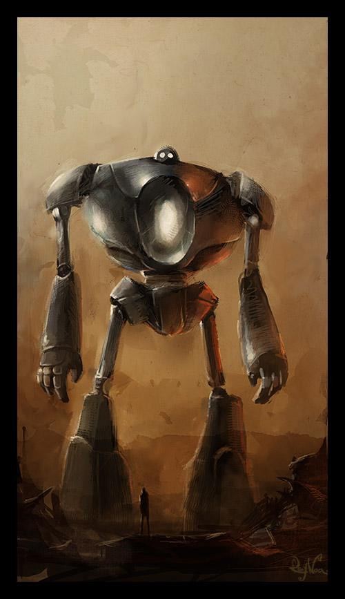 Robor