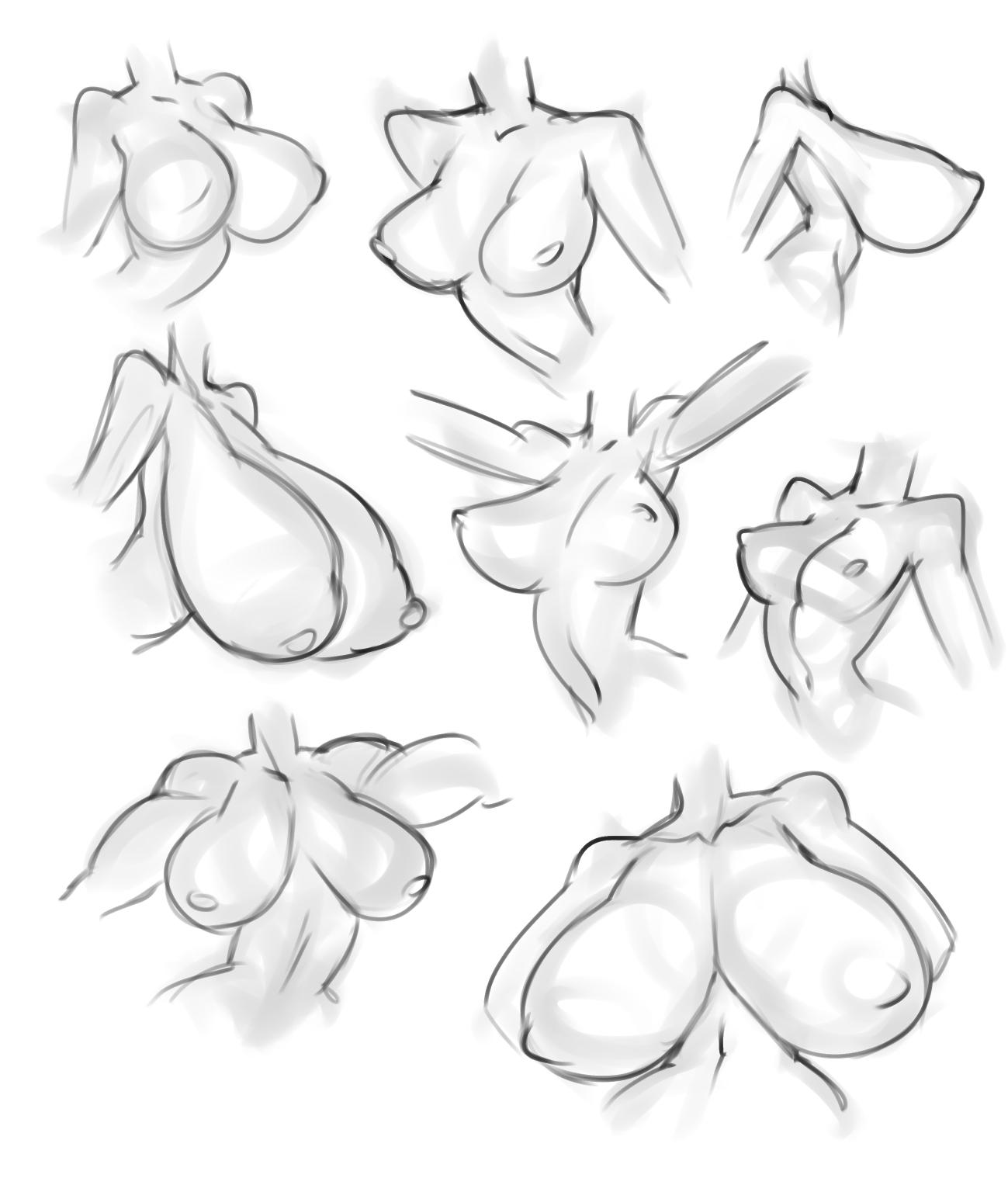 boobs boobs boobs