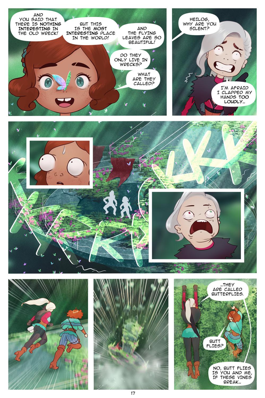 Heilog Saga_Page 17