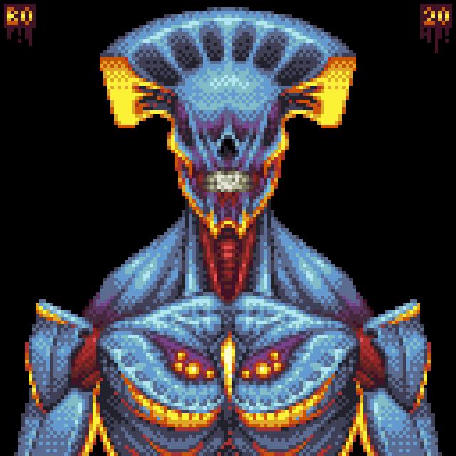 Doom's Summoner
