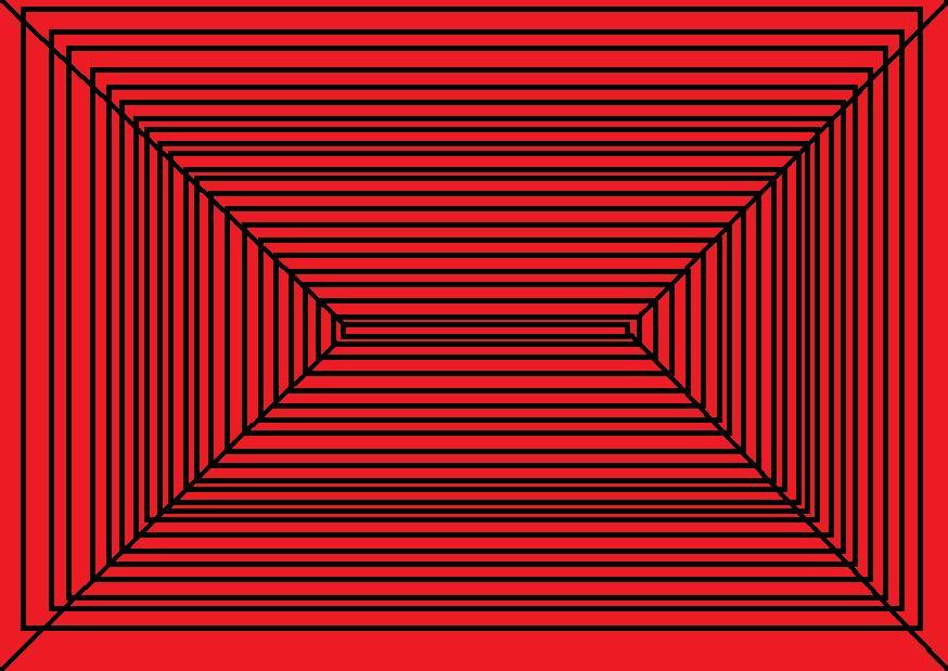 illusion 001