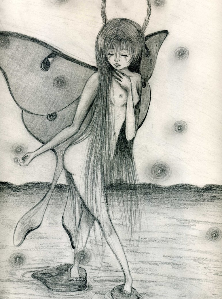 Luna Secretia