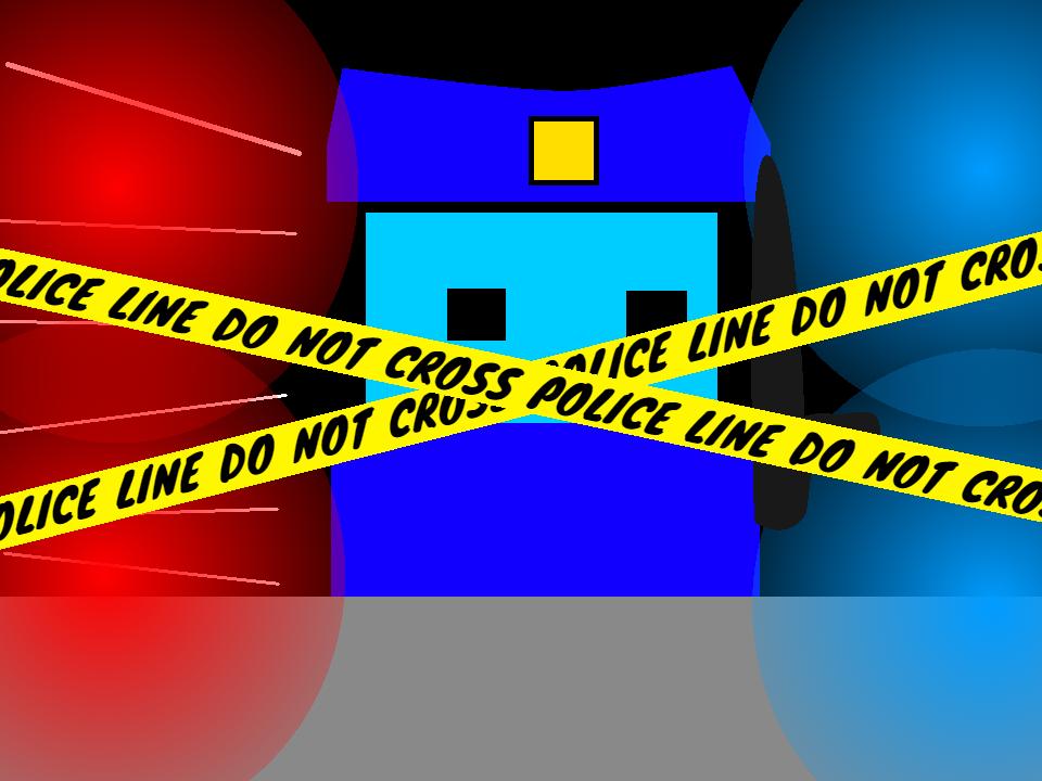Officer A's quest