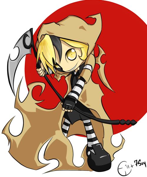 Reaper-03