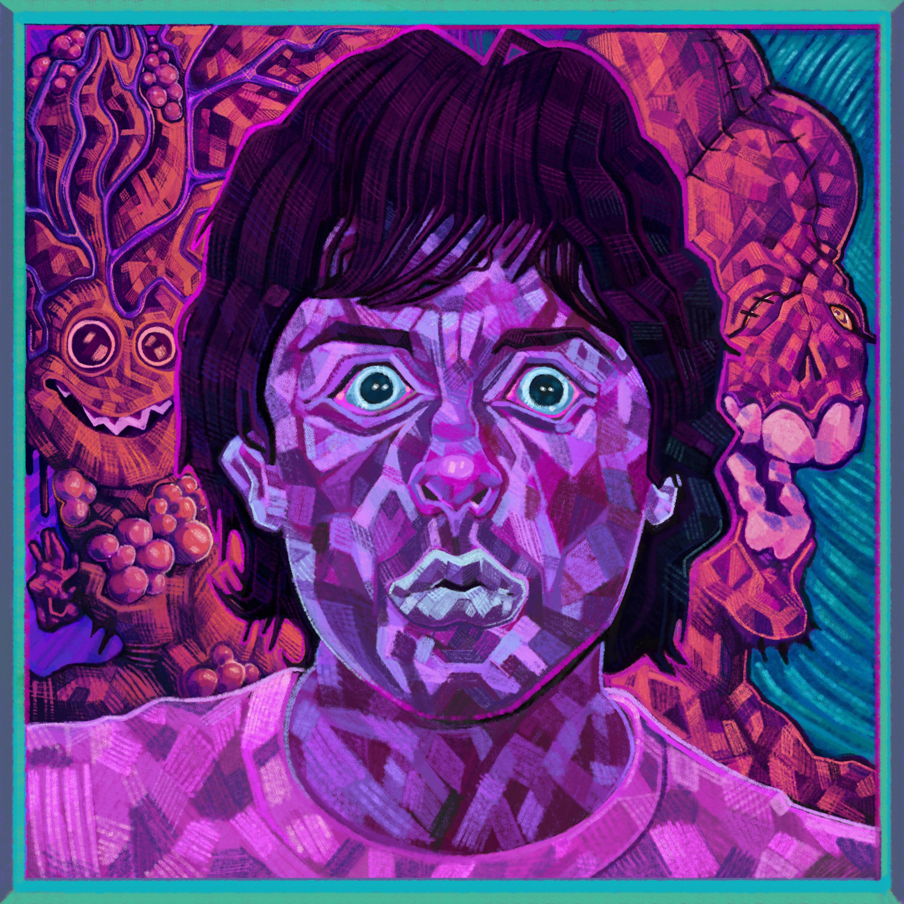 The McCartney ii