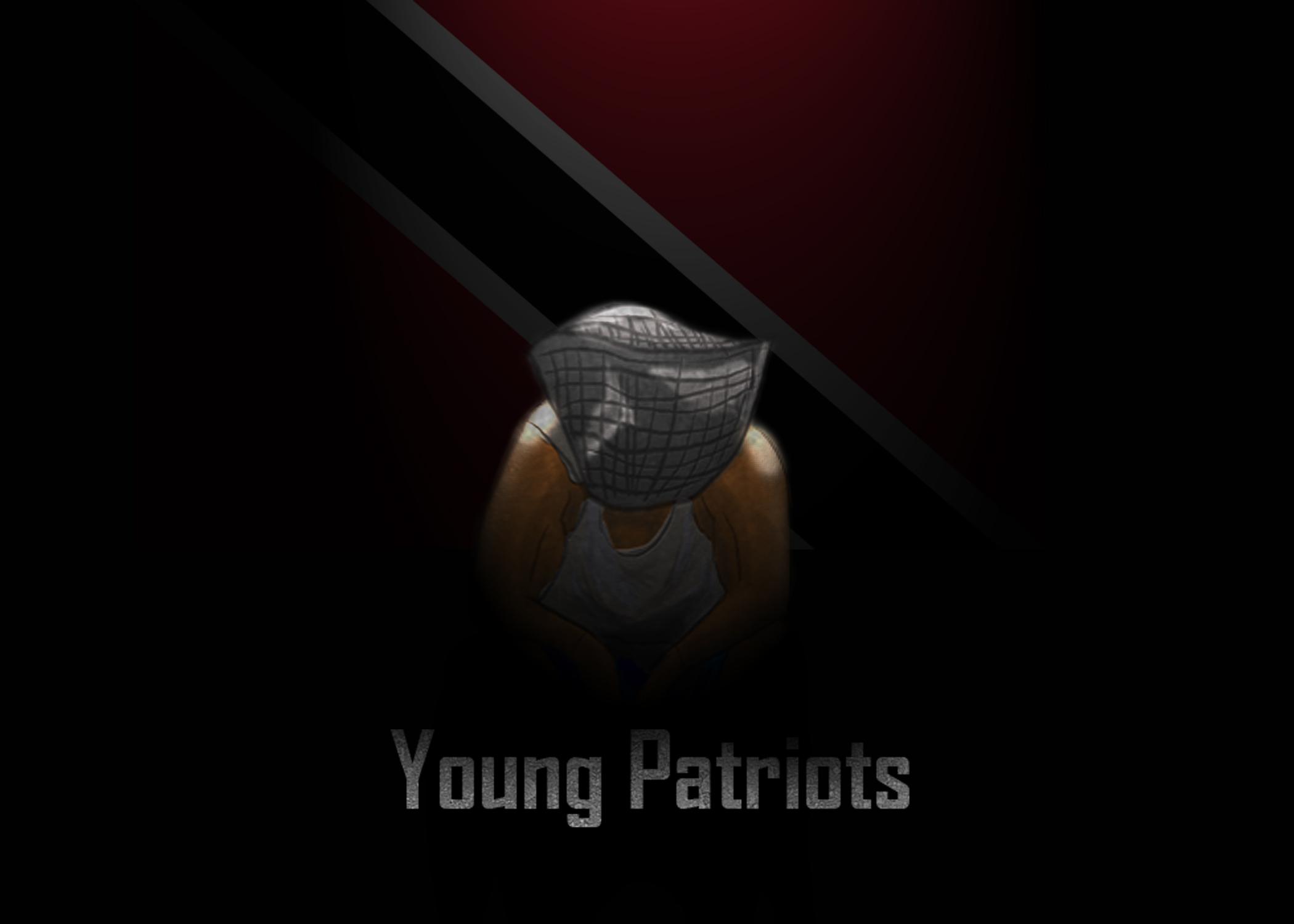 Young Patriots