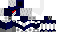 BlackAce Minecraft Skin