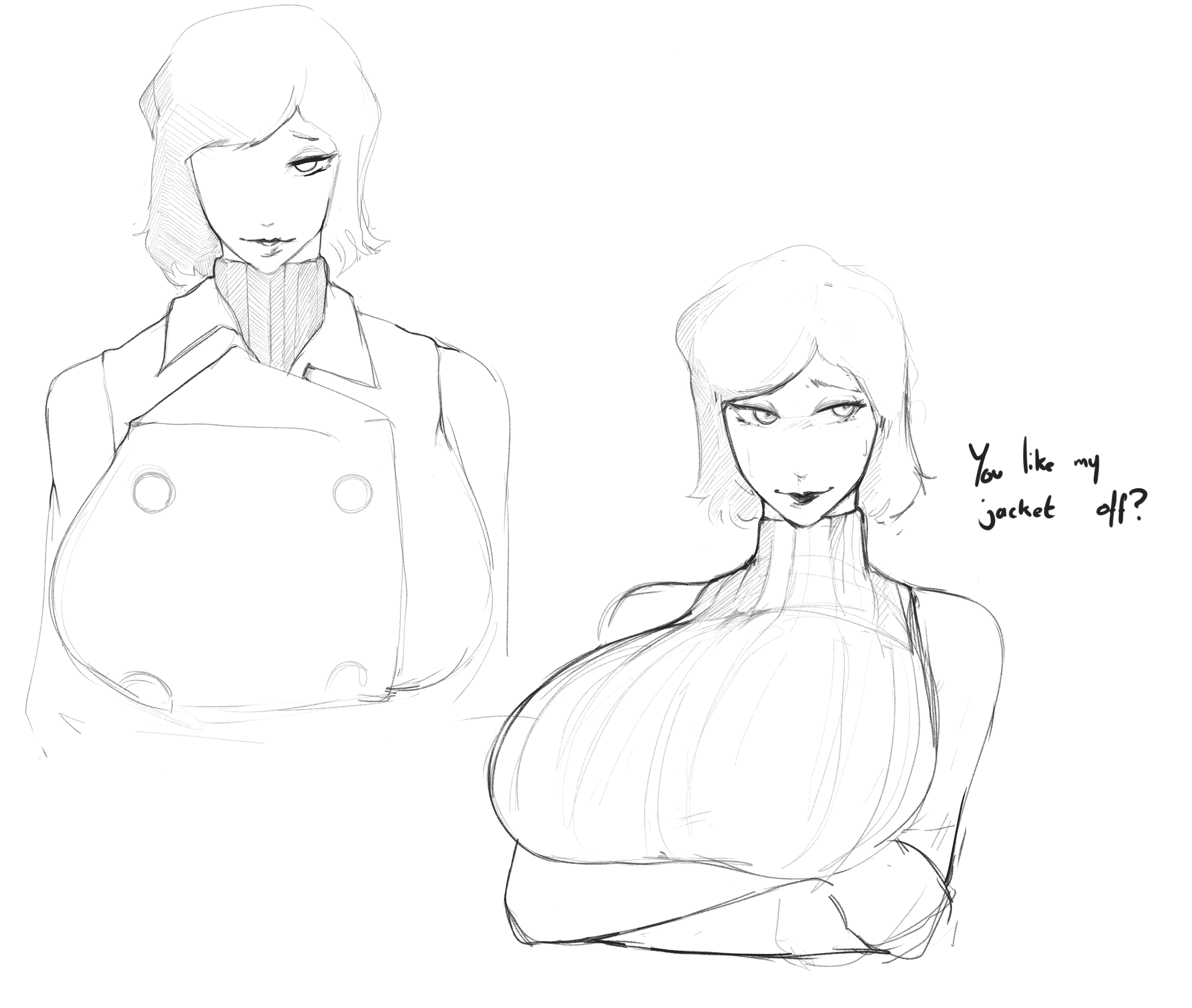 Ms Takao is Ms Mommy