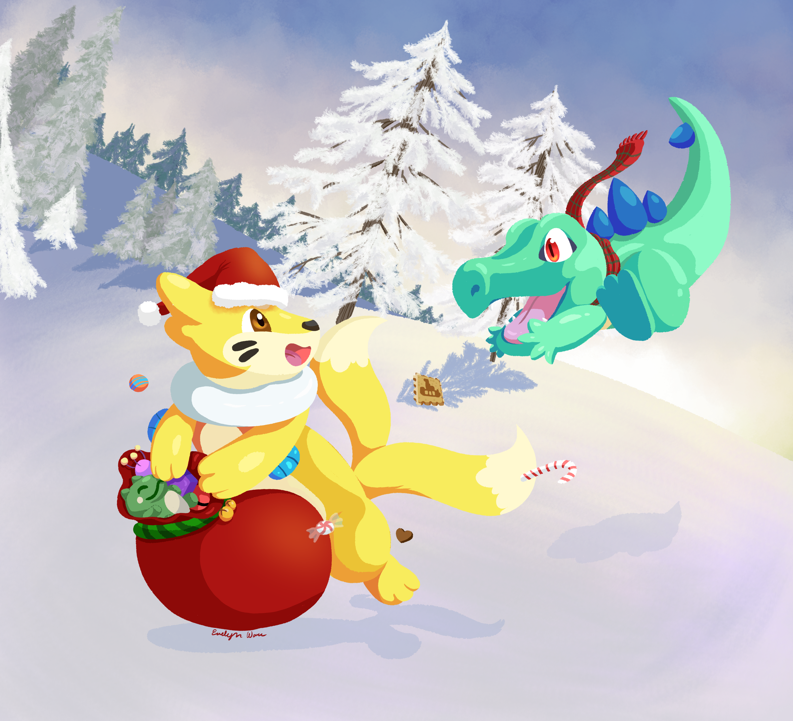 Ovolam0yytipmm This is just unbelievable, i got the one i this is the third shiny totodile i've obtained, but my first in 3rd gen. https www newgrounds com art view pigeonthief shiny buizel and shiny totodile