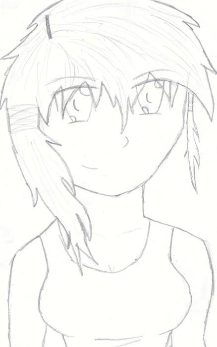 Art-Work 1