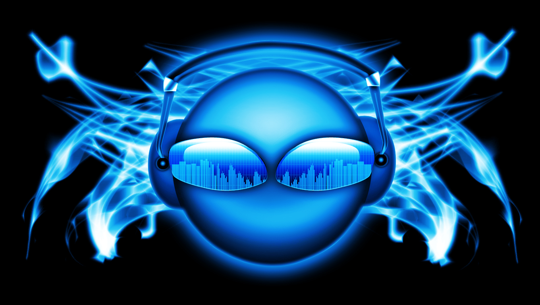 DJ Majaro Flame