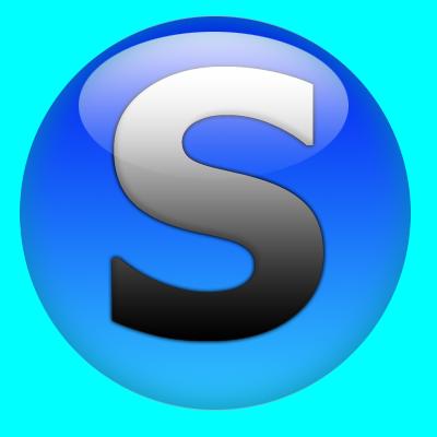 Soni | Logo