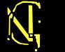 ng.com
