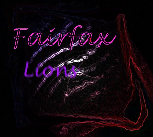 Fairfax Lions
