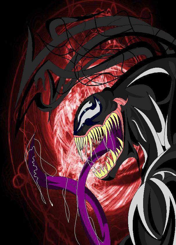 Venom X