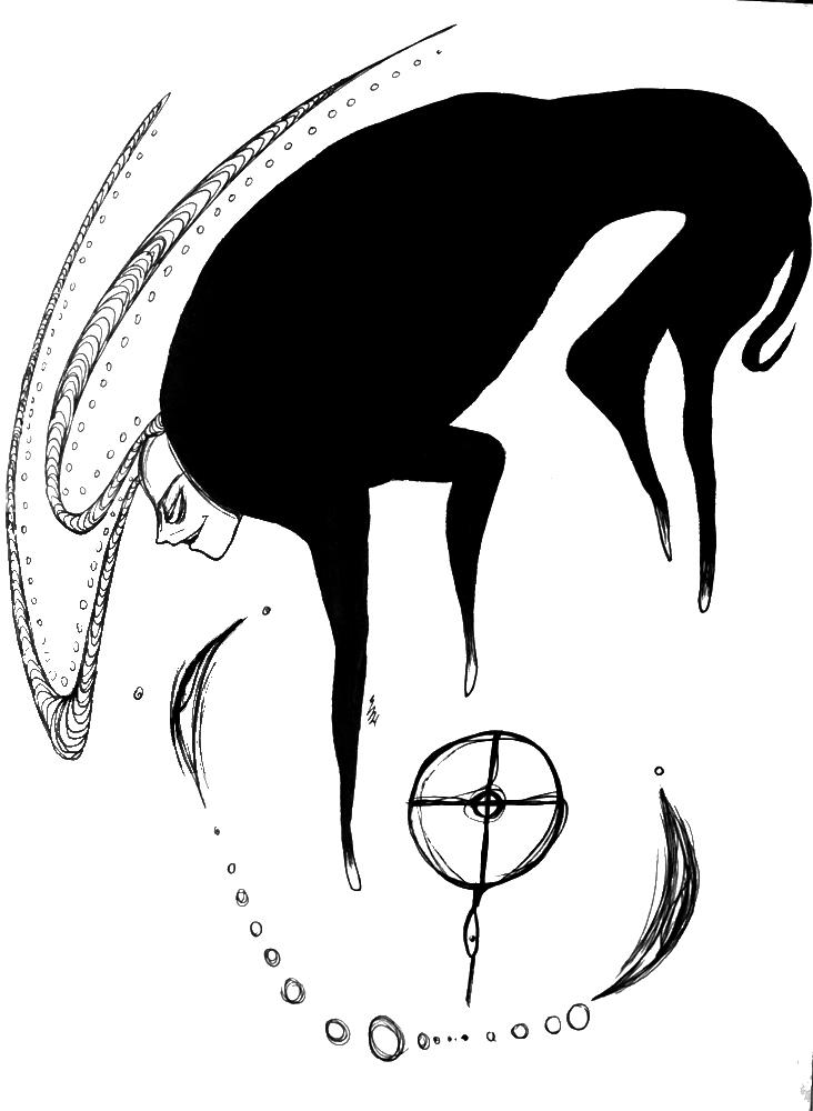 primal oracle (ink version)