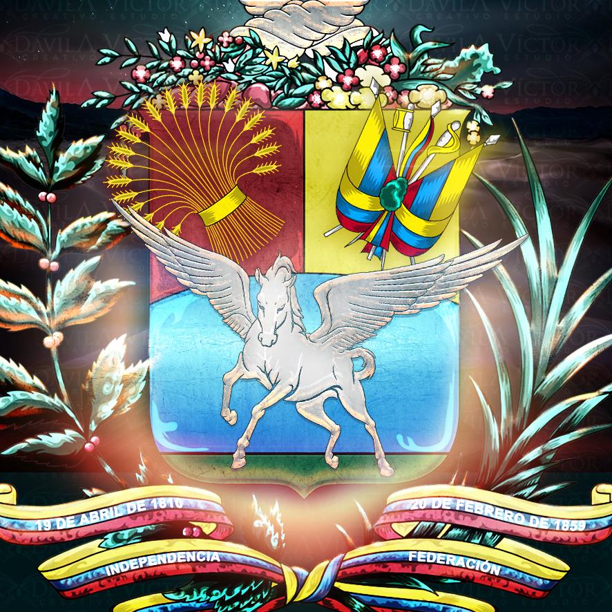VENEZUELAND