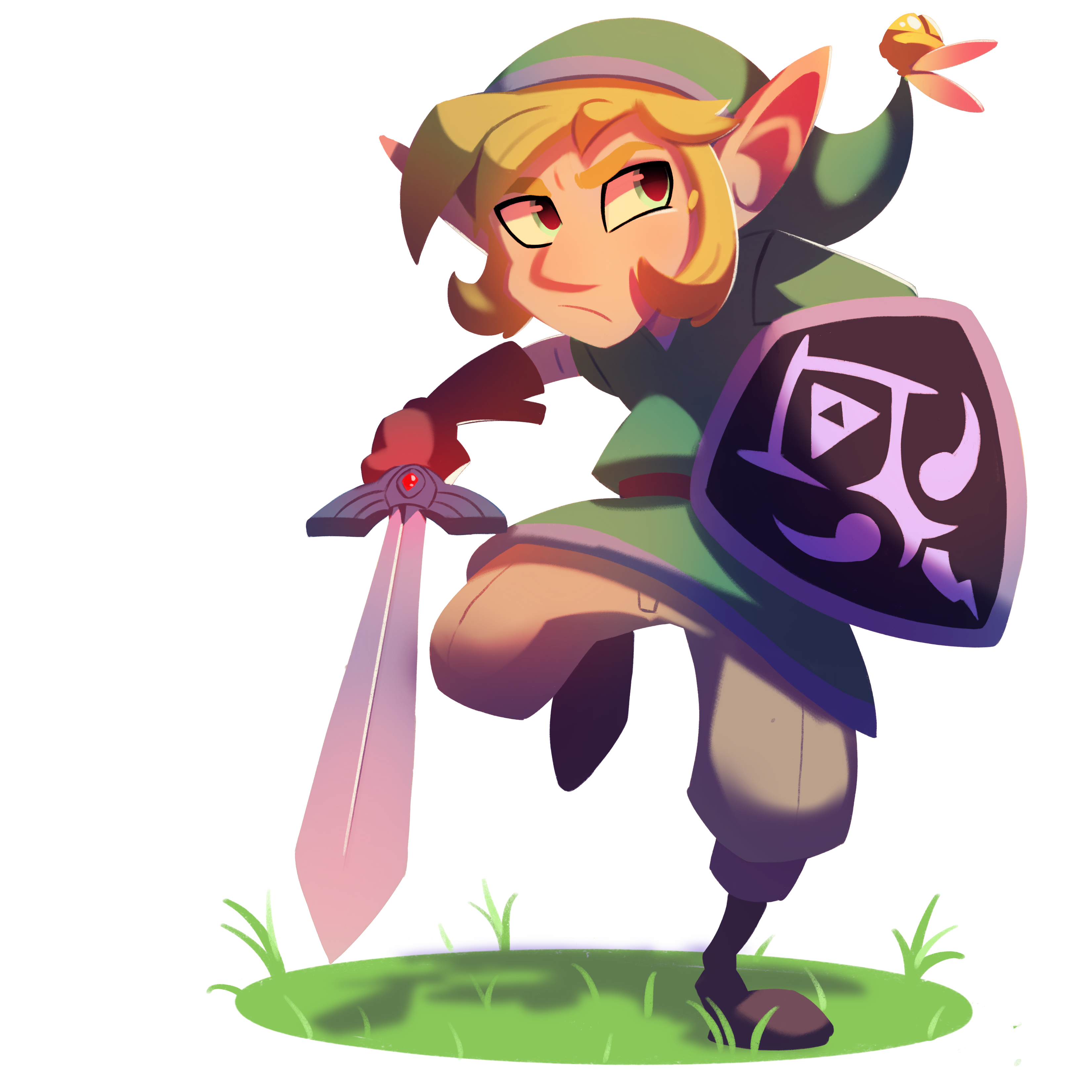 Link (updated)